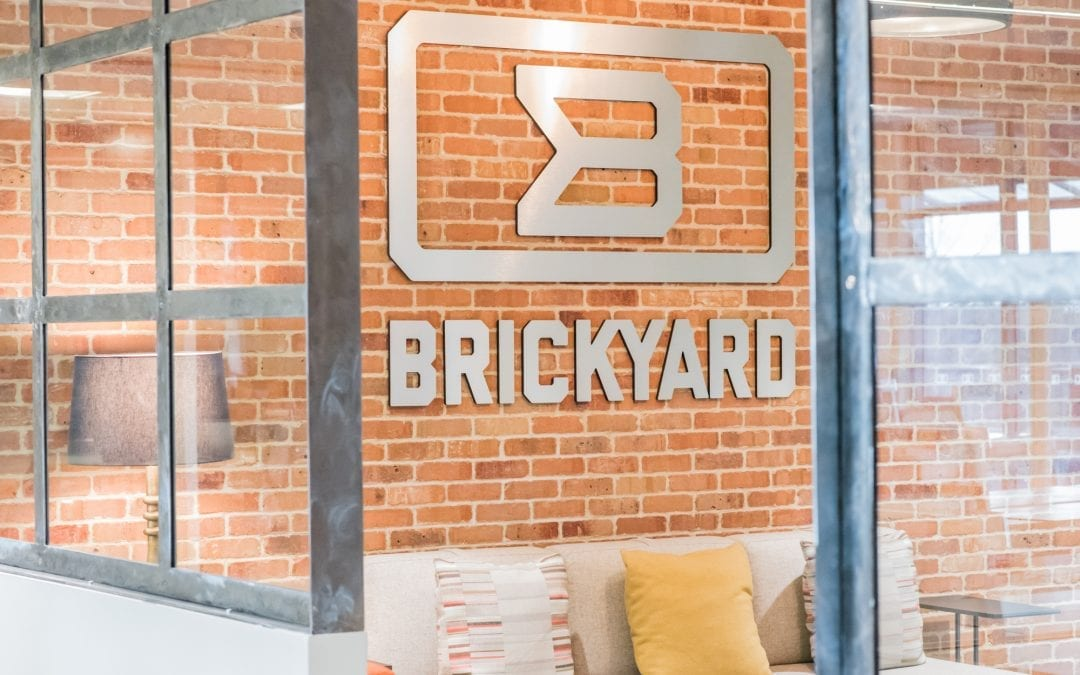 Prince William County Subsidizing Brickyard's Expansion to Woodbridge